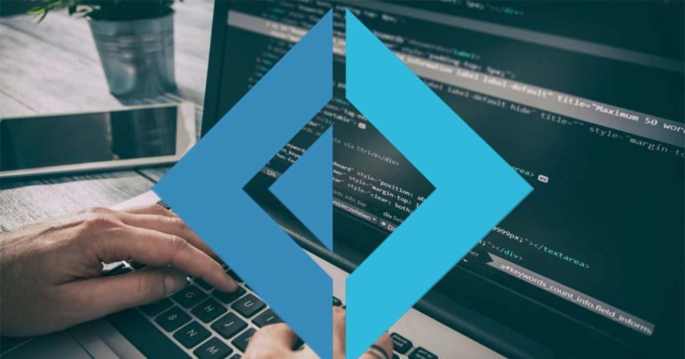 Ngôn ngữ lập trình F#