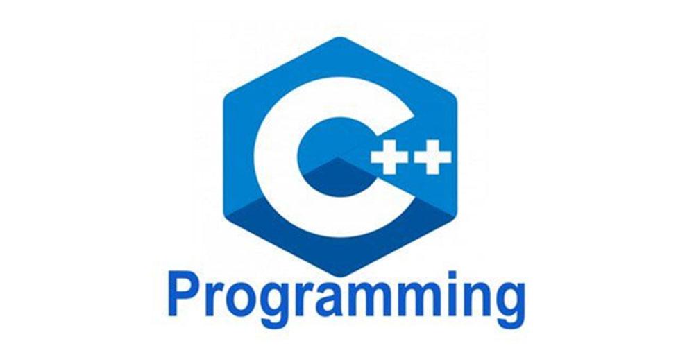 C ++ trở thành một trong những ngôn ngữ lập trình được yêu thích và phổ biến nhất hiện nay