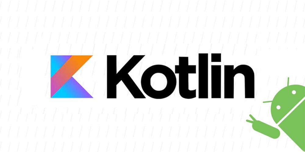 Ngôn ngữ Lập trình Kotlin