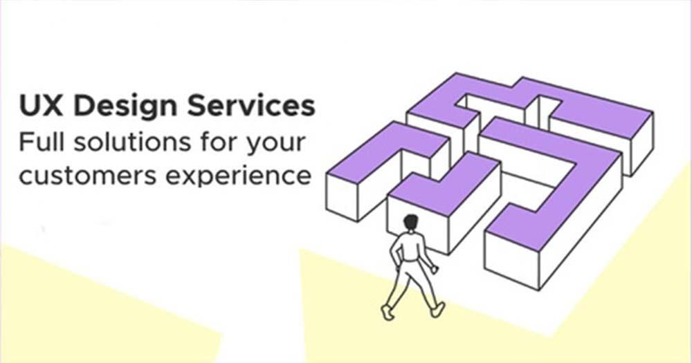 UX Designer tập trung vào việc hoàn thiện trải nghiệm người dùng