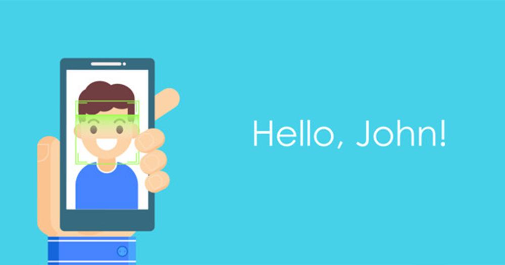 mobile app Tối ưu các công nghệ mới hiện nay