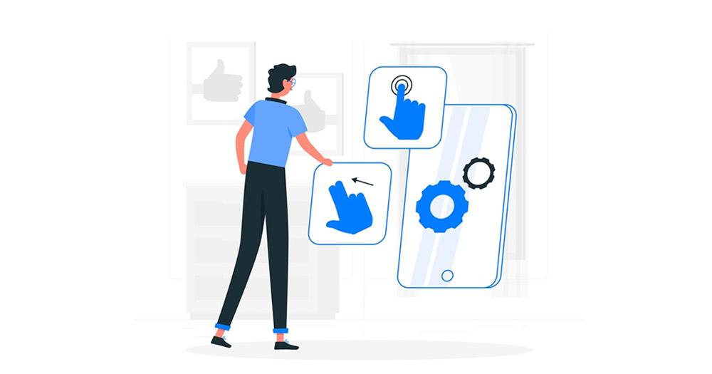 Tối ưu UX website nhà hàng nhằm tăng tự tiện lợi và đơn giản quá trình sử dụng cho người dùng